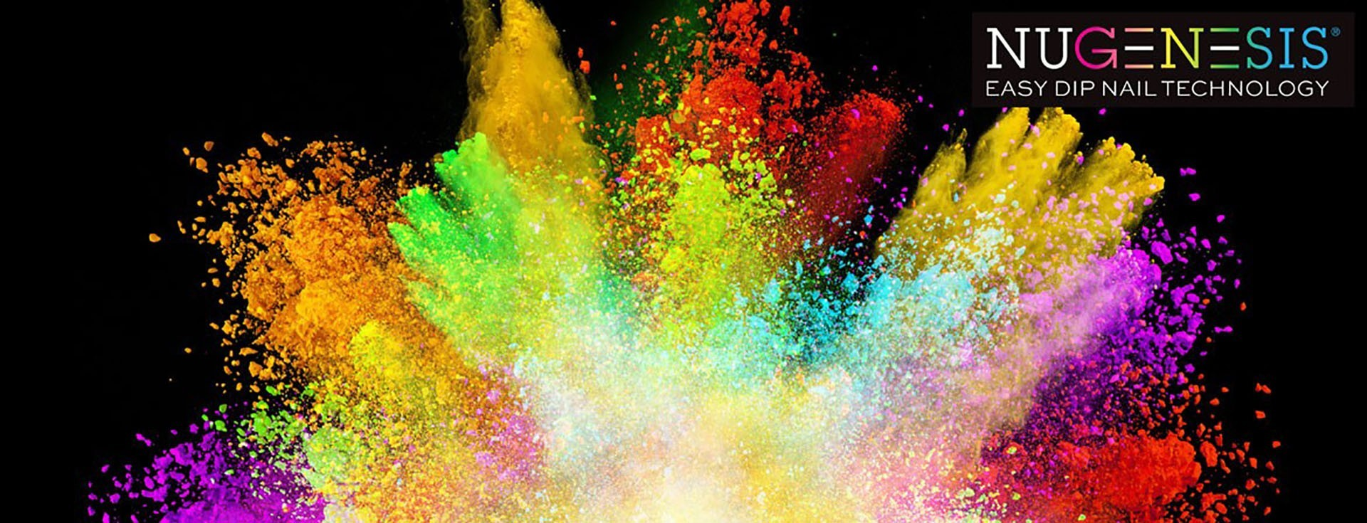ColorPowder